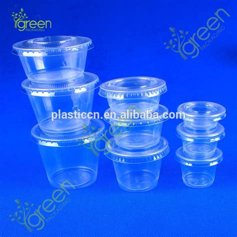 Loyang Mini Cup Teflon wholesale plastic mini plastic dessert cups buy mini cup mini cup mini cup product on alibaba