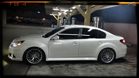 modified subaru legacy jaganthony 2014 subaru legacy specs photos modification