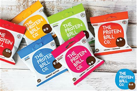 clean protein the revolution that will reshape your boost your energyã and save our planet books the protein revolution www naturalproductsonline co uk