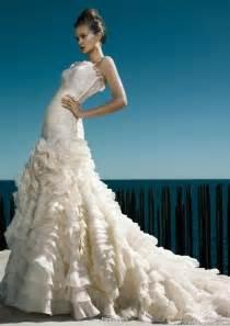 pepe botella novias wedding dress collections wedding