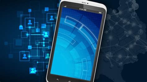 best mobile phone network fastest mobile networks 2014 pcmag