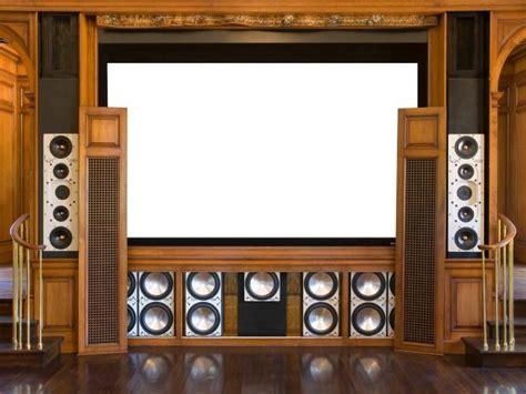 home theater audio tips advice  faqs diy