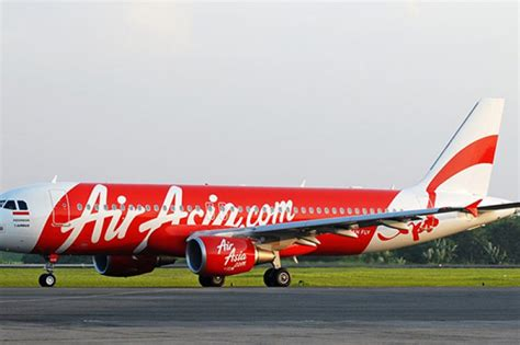 airasia jakarta medan airasia indonesia buka tiga rute baru venuemagz com