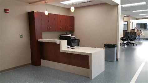 Detox Clinic Beaumobt by Beaumont Neurology Rehab Education Center Neuroscience