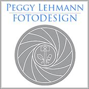 Peggy Lehmann Fotodesign Neuwied | lehmann fotodesign ihr portraitstudio