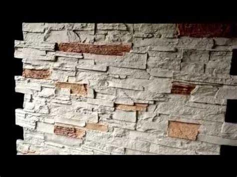 3d wandpaneele steinoptik www decopanels de 3d wandpaneele gebirgsstein hell