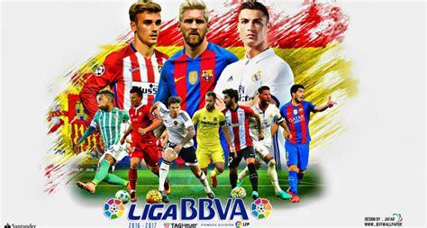 barcelona jadwal hari ini klasemen liga spanyol real madrid dan barcelona dikejar