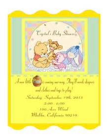baby shower greeting cards 25 baby shower themes ideas clothes and furniture