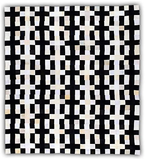 black and white cross quilt pattern eleanor mccain art quilts galleries nine patch cross