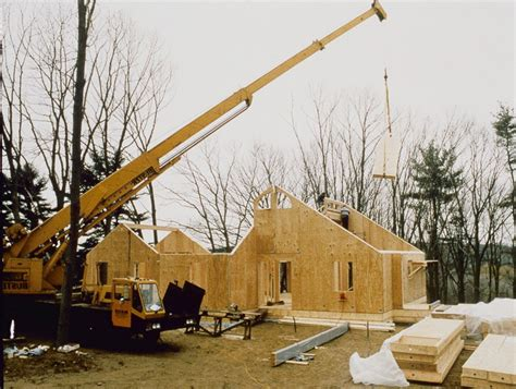 sips home house plans using structural insulated panels