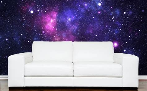galaxy wallpaper for bedroom pictures to pin on