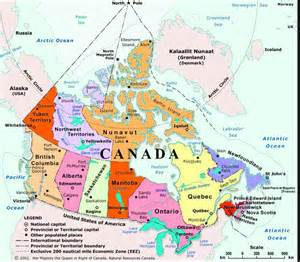 map of canada by province ps79q exploring social studies through technology