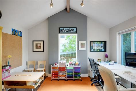 office playroom rooms design ideas remodel and decor pictures