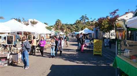 Of California In San Diego Part Time Mba by Town Mormon Battalion Historic Parks San Diego