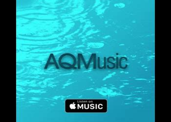apple music indonesia aquarius musikindo label indonesia pertama yang jadi