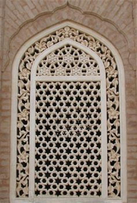 masjid window design 1000 images about islamic art architecture on pinterest