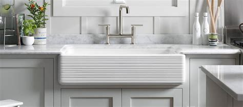 Uncategorized Amazing Barn Sinks For Kitchen Pottery Barn Kitchen Farmhouse Sink