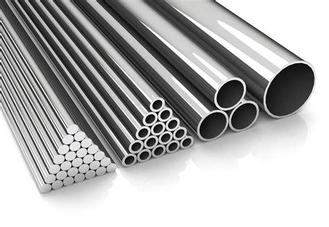 Das Polieren Von Stahl Für Den Werkzeug Und Formenbau by Rohrdurchmesser 187 Alle Erh 228 Ltlichen Ma 223 E Im 220 Berblick