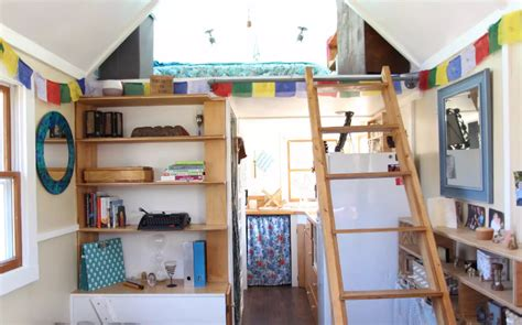 a looking residence is awaiting yourself take yourself gling in a hudson valley tiny house for