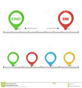 timeline clipart clipground