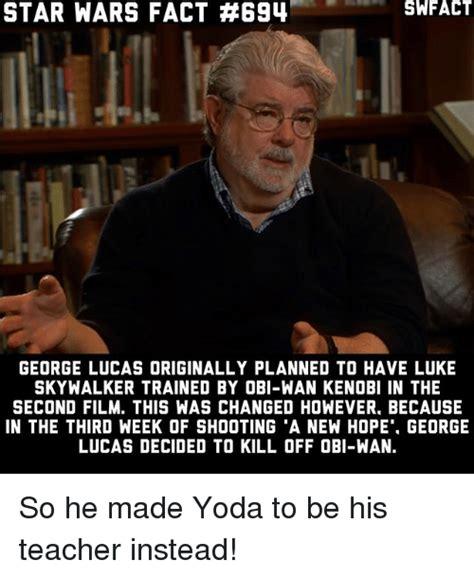 Luke Skywalker Meme - 25 best memes about a new hope a new hope memes