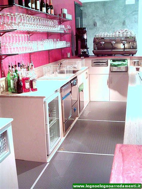 arredamenti pub moderni arredamenti bar moderni arredamenti bar moderni with