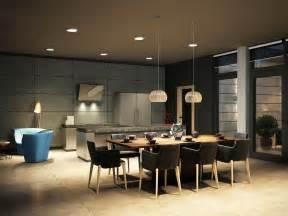 dining room magnificent modern minimalist dining room contemporary dining room ideas decobizz com