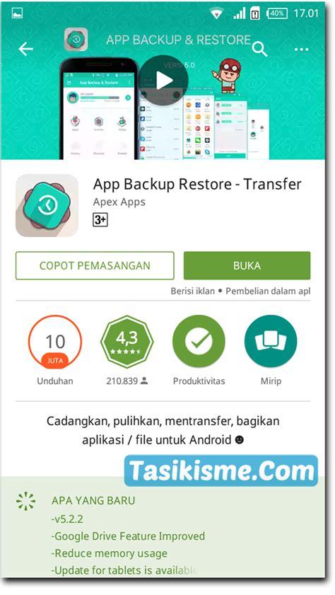 aplikasi android apk merubah aplikasi jadi apk tasikisme