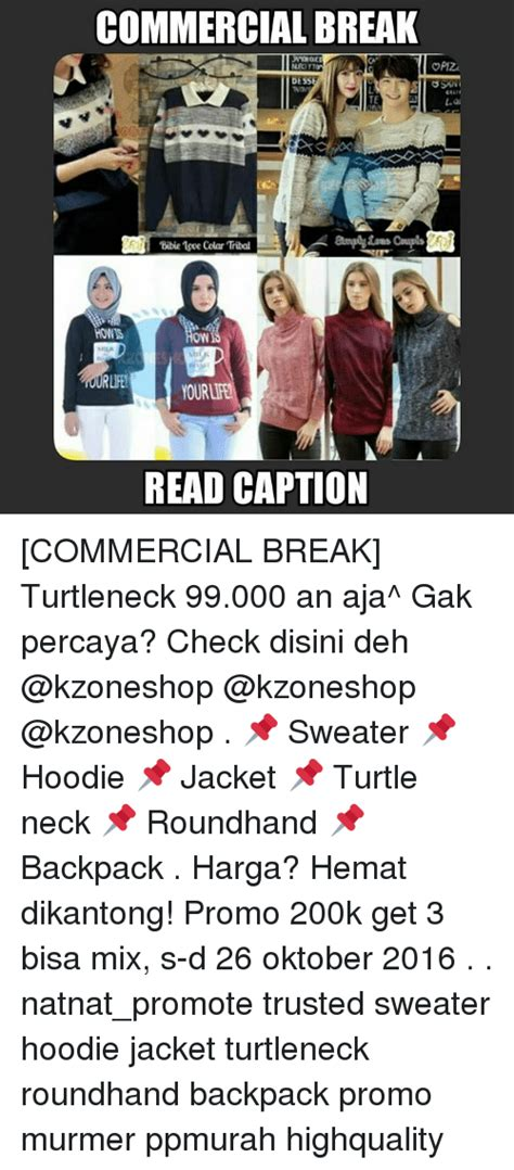 Gbc Sweater Selly Turtle Roundhand turtle neck memes of 2017 on sizzle turtling