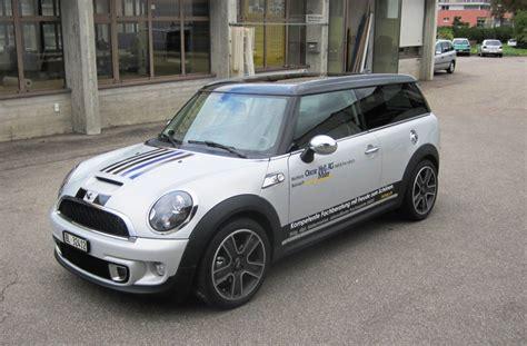 Folienbeschriftung Basel by Fahrzeugbeschriftungen Basel Kaufen Aesch Angebot