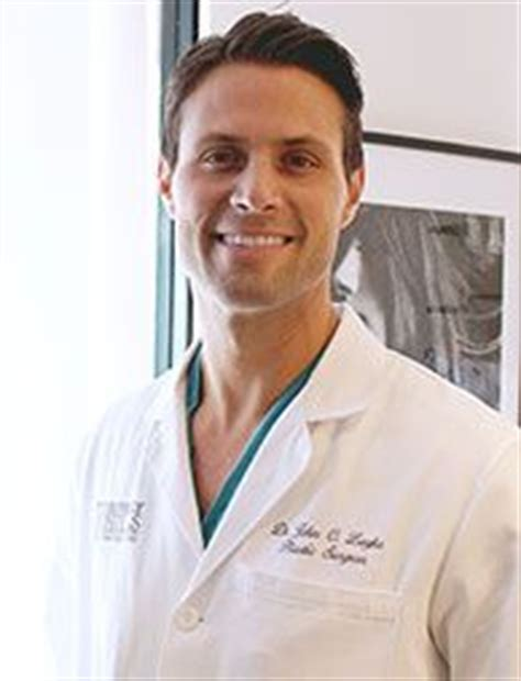 leading beverly hills plastic surgeon dr john layke recommends  lift  firm skin