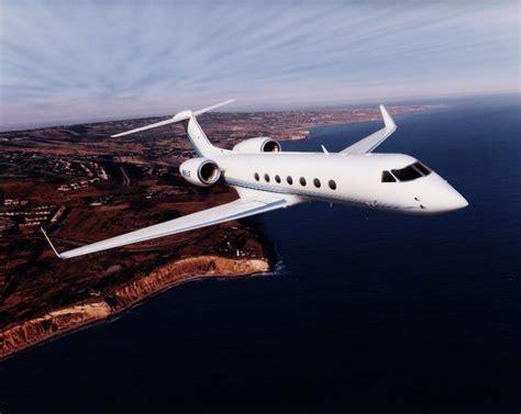 luxury jets luxury jets jet interiors jet charters