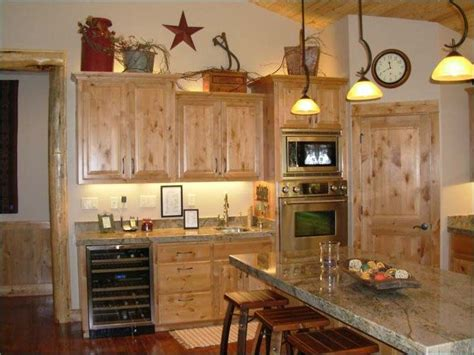 how to decorate top of kitchen cabinets pinterest imagining double oven next to corner pantry stove