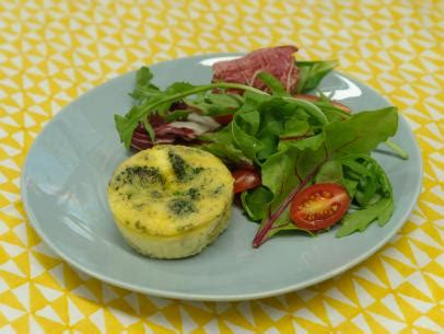 fruit quiche recipe food network brie and broccoli quiche recipe ree drummond food network