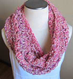 Crochet Infinity Scarf Crochet Cowl Infinity Scarf Hooded Scarf Brand Homespun