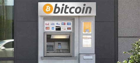 bitcoin atm singapore nuo to open first ever crypto bank branch and atm in