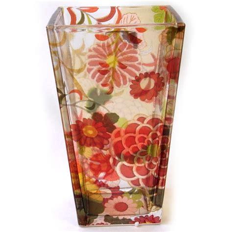 kaderia rakuten global market fringe vases kimono