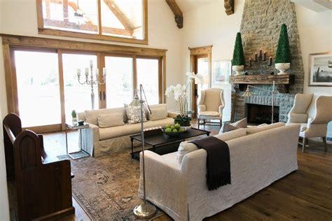 Jason Aldean Cribs by Jason Aldean Purchases 120 Acre Estate In Columbia