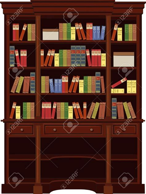 Book Cabinet by 15 Photo Of Book Cupboard Designs