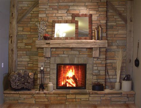 Veneers For Fireplaces by Stack Fireplace Veneer 28 Images Stack Veneer