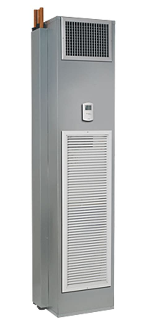 vertical fan coil unit vertical stack fan coil systems and equipment from the