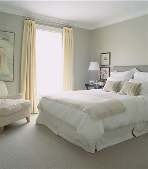 normal bedrooms a quot normal quot bedroom so pretty for the home pinterest