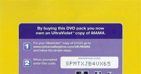 Ultran Politur P 03 Uv your free daily ultraviolet uv codes for