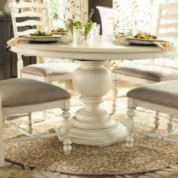 1000 ideas about round pedestal tables on pinterest diy dining room table dining room tables