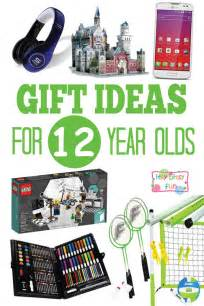 gifts for 12 year olds itsy bitsy fun