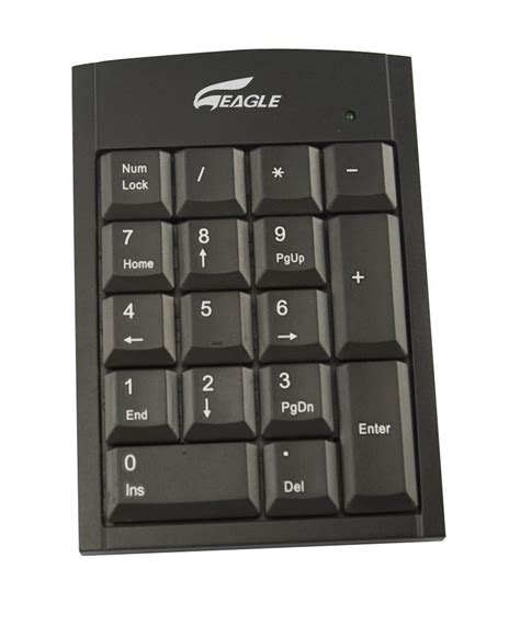 Numeric Keyboard M Tech usb numeric keypad best deal computers