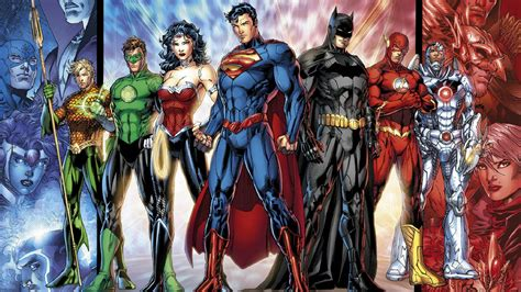 nonton film online justice league war justice league war 2014 news movieweb