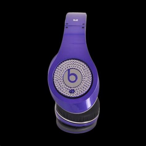 best headphones for running lifehacker 17 best images about beats by dre on beats