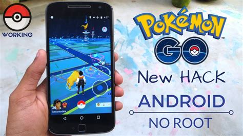how to hack android without root go hack android no root new working go hack