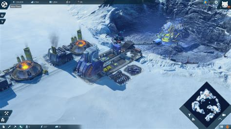 best anno anno 2205 pc review simple city building in the far